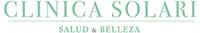Logo de Clínica Solari en Viña del Mar